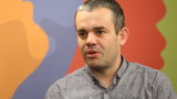 Георги Църномаров от Битоля: РСМ трябва да признае историята от периода до 1945 г.