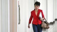 Здравният министър подаде оставка