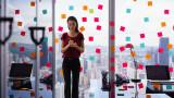 Как да бъдем по-фокусирани и продуктивни