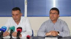 Четири незаконни фабрики за производство на цигари разкрили в МВР