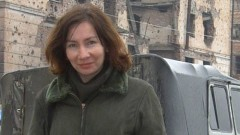 Съдът в Страсбург: Русия не е разследвала подобаващо убийството на правозащитничка в Чечня