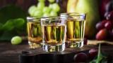 Айран вместо ракия: Ердоган води война срещу алкохола
