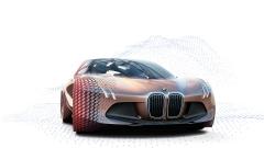 Самоуправляемо BMW на пазара след 5 години