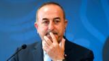 Анкара заплаши да отвърне, ако САЩ наложат санкции за С-400