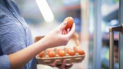 Защо някъде съхраняват яйцата в хладилника, а другаде - не