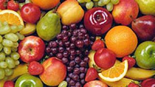 Нови мерки за безопасност на храните в ЕС