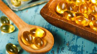 Универсален лек ли е рибеното масло
