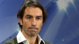 Пирес: Венгер ме покани в Арсенал