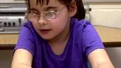 Безплатни очни прегледи за деца в Александровска болница