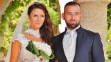 Атанас Месечков ще става баща