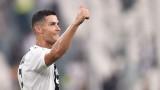 Роналдо признал, че Лука Модрич е №1