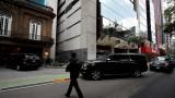 Продължават преговорите за бъдещето на Венецуела