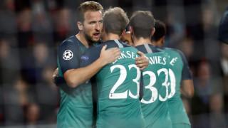 Реал (Мадрид) вади 100 млн. евро за двама от Висшата лига