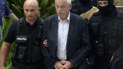 Кметът на Букурещ взел милиони евро подкупи