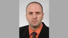 Полицейски шеф хвърли оставка след поредния побой в Галиче