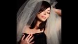 Ирина Флорин: Любовта е моята религия!