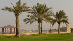 Ричард Брансън инвестира в туризма в Саудитска Арабия