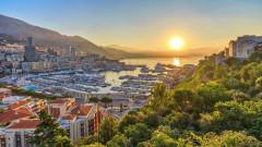 Монако - градът-държава, където всеки трети е милионер