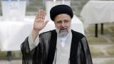 Amnesty International настоява иранският президент Раиси да се разследва за престъпления срещу човечеството
