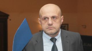 Томислав Дончев: Дигитална икономика с аналогови политици не се прави