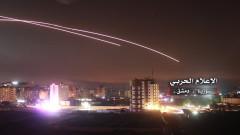 Сирия - илюзията, че войната може да спре