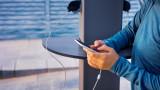Електронните устройства в Русия вече задължително ще са с руски софтуер