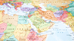 Путин разпореди изграждането на ВМС база в Судан