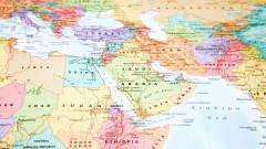 Судан замрази военноморската база на  Русия