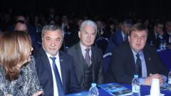 """Трима от """"ТАД Груп"""" с обвинения за атаката срещу НАП; Симеонов и Каракачанов изхвърлиха Сидеров от """"Обединени патриоти"""""""
