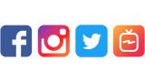 Какво ще се случи със социалните мрежи през 2019 г.
