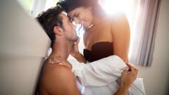 Да живее сексът по време на изолация