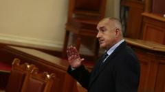 Борисов иска оставките на депутатка от ГЕРБ и столичния зам.-кмет по транспорта