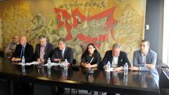"""Първанов отхвърли поканата на БСП, определи я като """"повиквателна"""""""