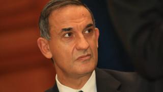 """""""Да, България"""": Пари от еврофондовете да получават само правови държави със свободни медии"""