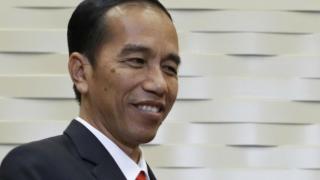 Президентът на Индонезия постанови химическа кастрация за педофили