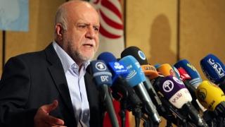 Световните пазари в очакване на иранския нефт