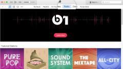Apple Music расте. Но все още не настига основния си конкурент