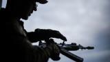 Искали да изнасилят войника, който застреля 8 души в руско поделение