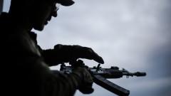 Бунтовници убиха 9 полицаи в щата Ракхайн в Мианма