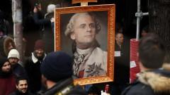 Франция срещу Макрон - втори ден транспортен хаос блокира страната