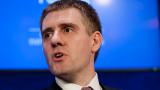 Оттегли се още един опонент на Бокова за шеф на ООН