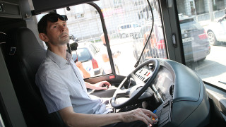 Предлагат по-скъп билет заради кризата с градския транспорт във Варна