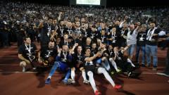Официално: Двама футболисти на Локомотив (Пловдив) са с коронавирус