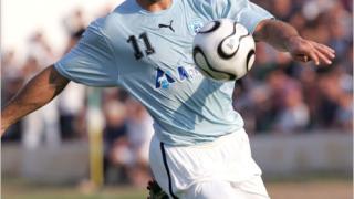 Черно море на осминафиналите в турнира за Купата на България