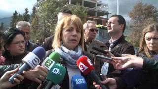 Скъпите билетчета в София чувствително увеличили пътуванията с карти