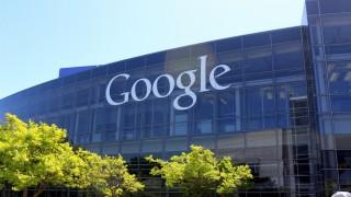 """Компанията-майка на Google влезе в клуб """"100 милиарда долара"""""""
