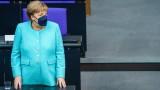 Вечният кризисен мениджър на Европа напуска сцената