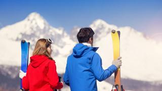 Неочакваните ползи от зимните спортове