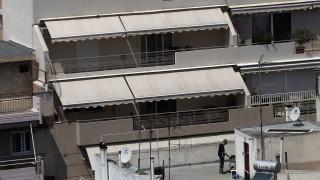 В Гърция обмислят постепенно разхлабване на блокадата