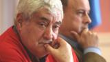 Иван Вуцов: Мъри Стоилов се е самозабравил